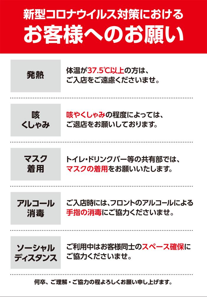 医科 コロナ 藤田 大学